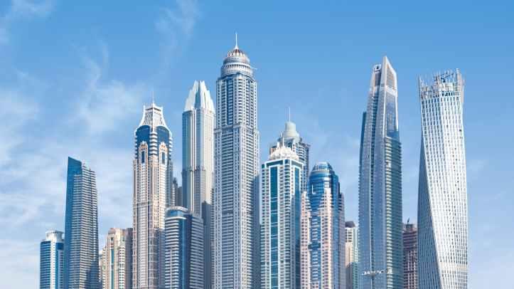 architectural design architecture buildings business