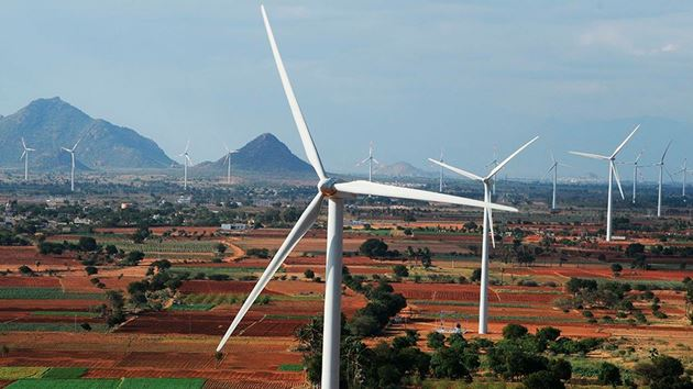 180426-siemens-gamesa-press-onshore-wind-india-T-08-00