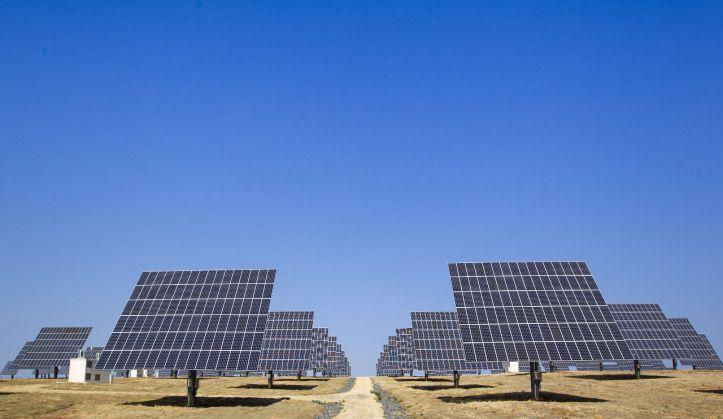 ABENGOA SEVIA ESPAÑA OTROS PROYECTOS CHILE MEXICO ARGENTINA PERU BRASIL MEXICO ENERGY.jpg