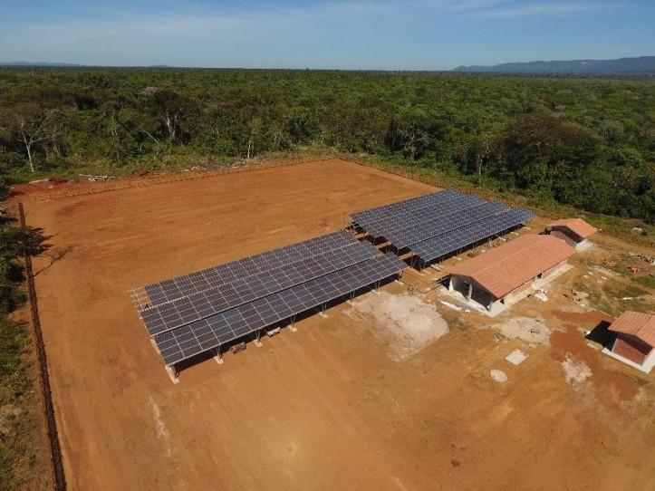 BOLIVIA ENERGIA LIMPIA XXI.jpg