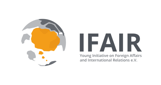 IFAIR Logo (long) (1)
