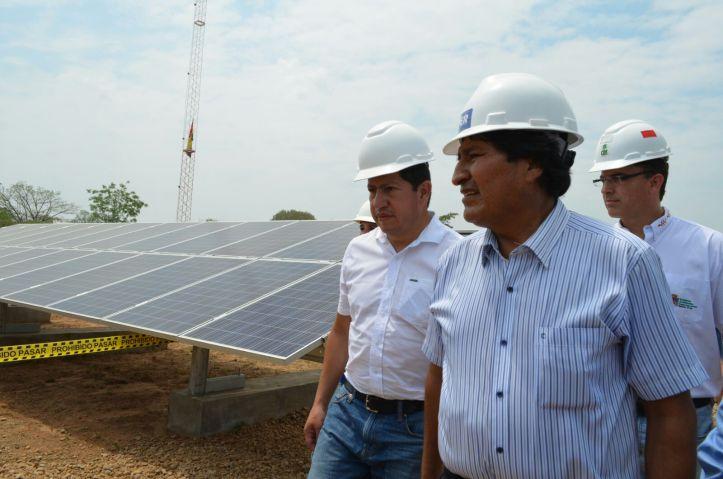 liderazgo-energia-limpia-bolivia
