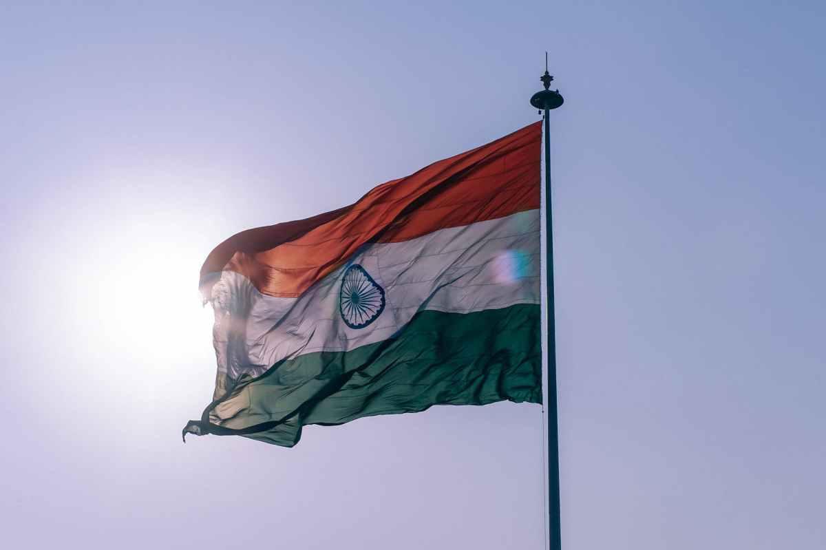 Piden A La Onu Reconocer El Medio Ambiente Limpio Como: ONU Y La India Promoción De La Energía Renovable Y La