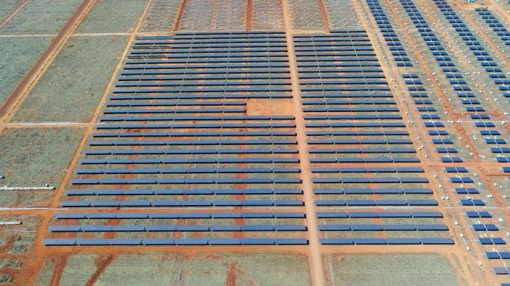 Soltec-planta-solar-en-construcción-en-Minas-Gerais-Brasil.jpg