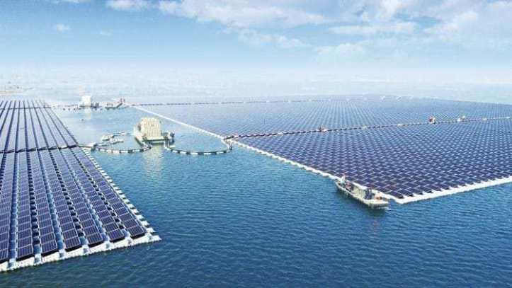 energia-china.jpg