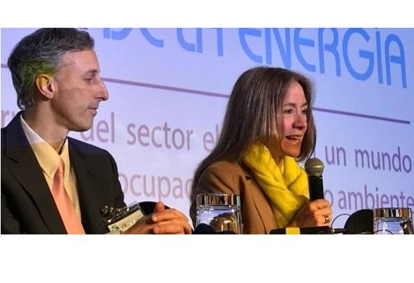 Energia Limpia XXI MINISTERIO ENERGIA CHILE.jpg