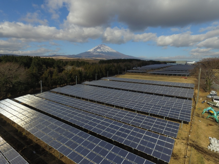 Gotemba Solar Sharing.jpg