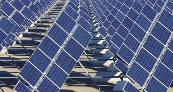 Paneles Solares Trina Solar instalados por JLanka Technologies (1).jpg