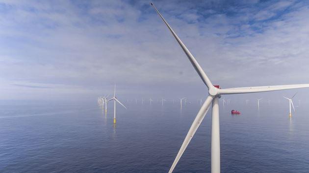 SGRE offshore wind farm 900x506 (1).jpg
