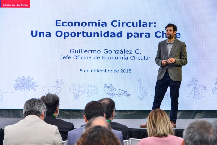 Guillermo González, Jefe Economía Circular MMA.jpg