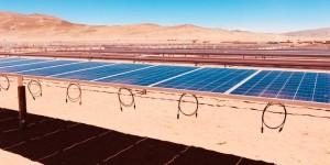 parque_solar_cauchari