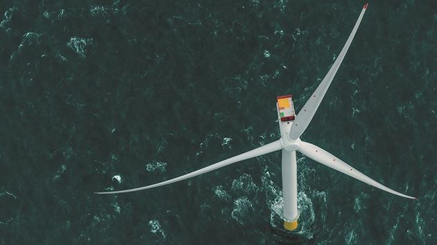 siemens-gamesa-offshore-eu-research-project-university-aalborg.jpg