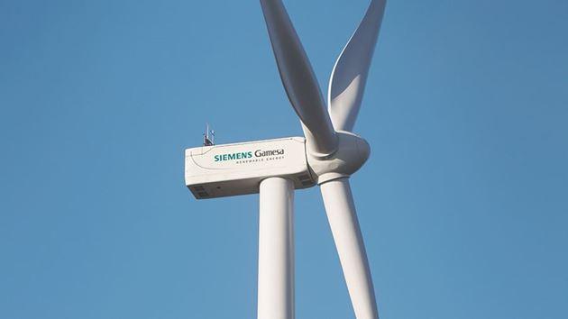 siemens-gamesa-onshore-wind-mexico-enel-4x-platform