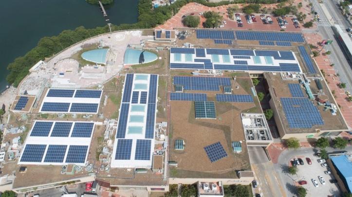 12001200p4871EDNmainTecho-solar-MallPlaza_Celsia1.jpg