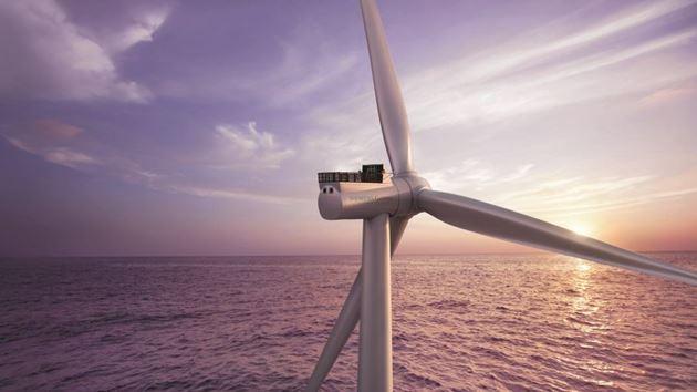 20171108_key visual direct drive offshore 8 MW turbine_Germany_001_ 900x506