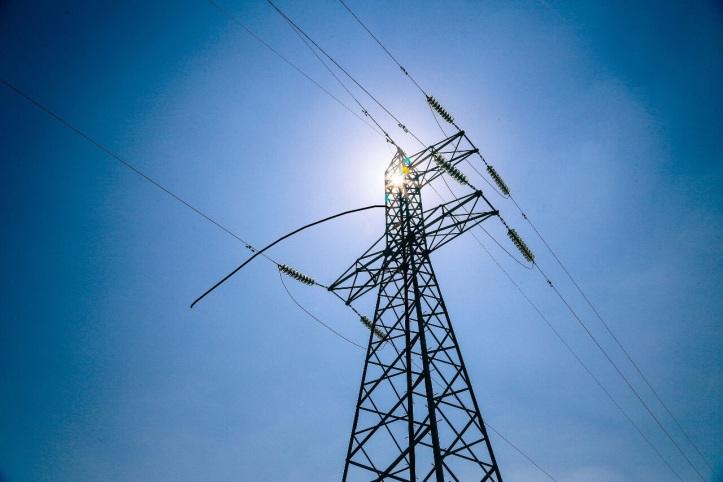 Torre-de-transmision-del-proyecto-Salta-Zaldiva-Chile (1)