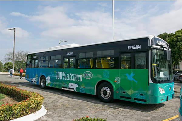 bus-electrico--cero-emisiones-1