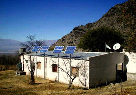 energia-limpia-xxi-escuelas-mexico argentina brasil chile colombia