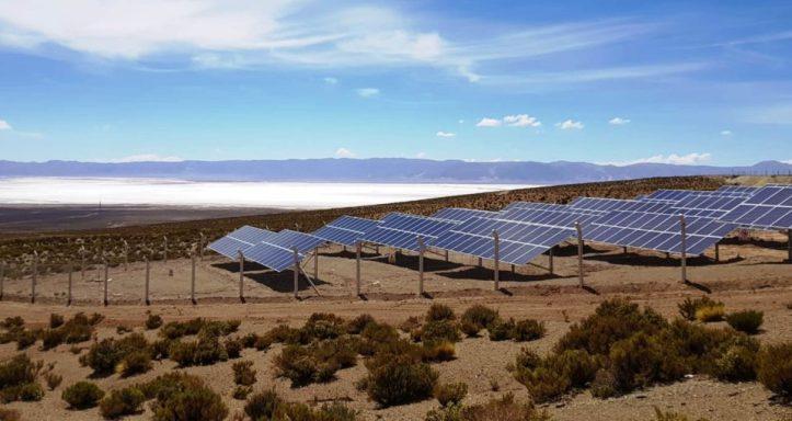 energia limpia xxi foto cortesia gob jujuy