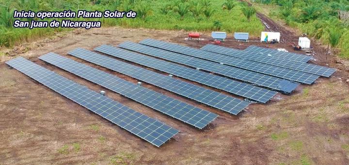 energia limpia xxi foto enatrel