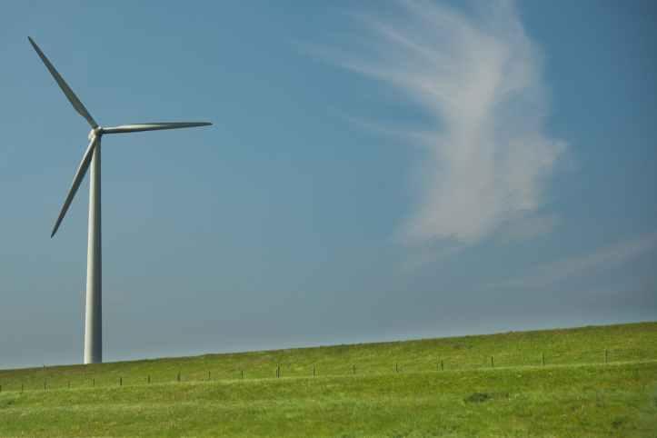 alternative alternative energy blade clouds