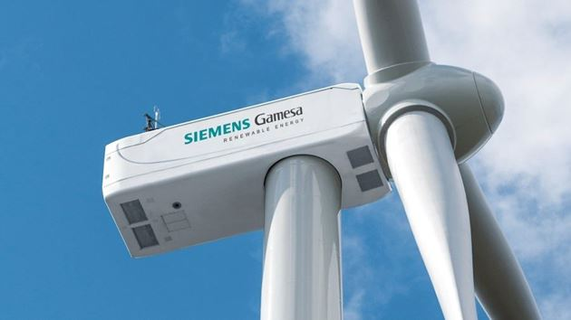 900x506 Siemens Gamesa.jpg