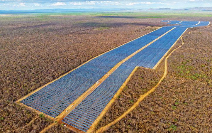 atlas-renewable-energy-sao-pedro-solar-plant-bahia-brazil-01-1030x646.jpg