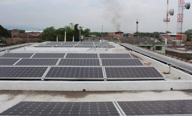 inauguracion-estacion-de-florida-cero-energia-autosostenible_4.jpg