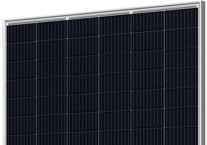 Tecnología MultiBusBar de Trina Solar.jpg