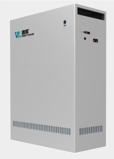 Batería Great Power para Sistemas de Almacenamiento de Energía.jpg