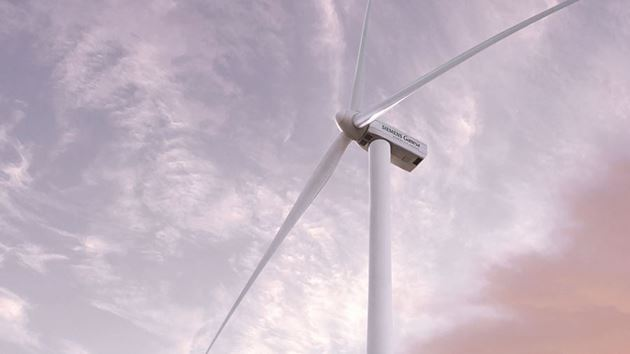 siemens-gamesa-news-onshore-platform-5-X-press-release