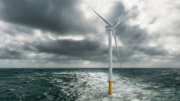 siemens-gamesa-offshore-wind-turbine-10-mw-key-visual-web