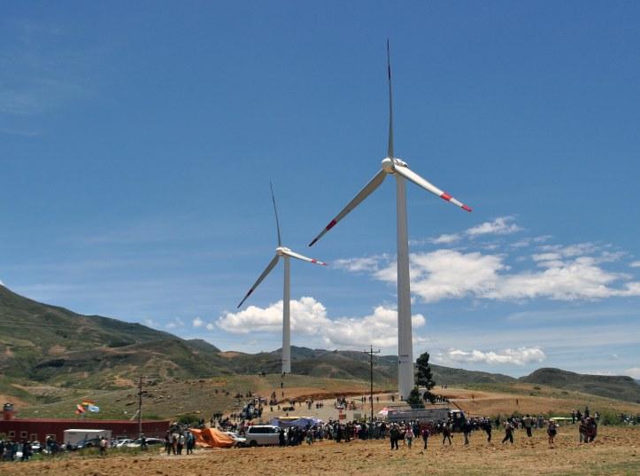 ENERGIA LIMPIA XXI BOLIVIA FOTO 2.JPG