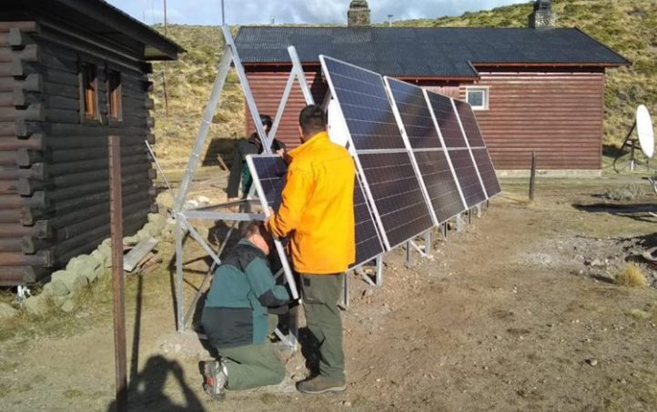 Paneles_solares_APN_05_Ph-Parques-Nacionales-750x470