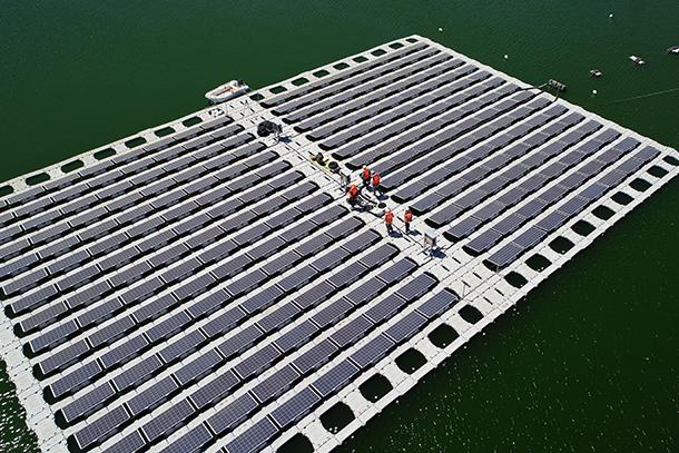 planta-fotovoltaica-02