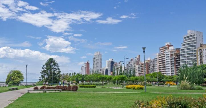Rosario_Argentina_solar water_06052019 (1)