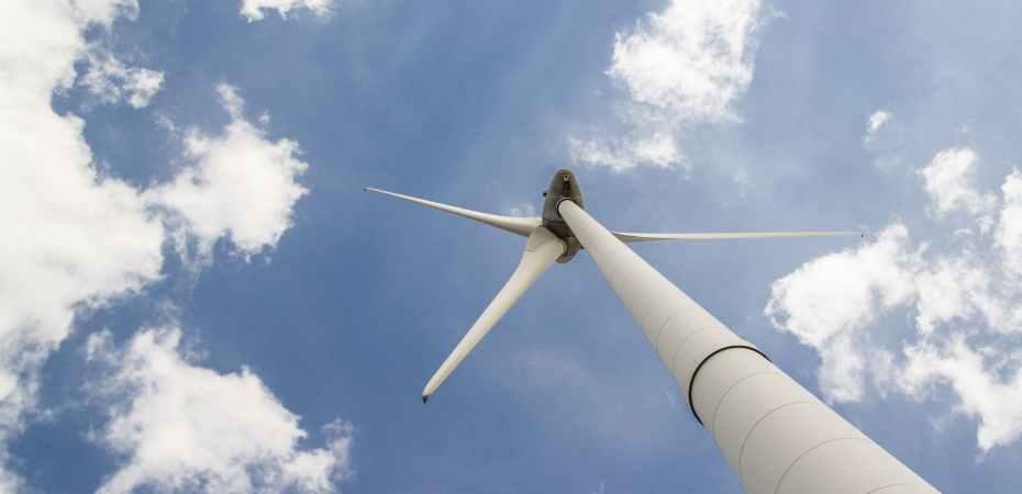 En Salvador Energia Eólica El – Energía Vestas Impulsa Inversión pGqVLSUzM