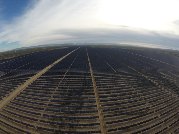 Planta fotovoltaica de GRS.JPG