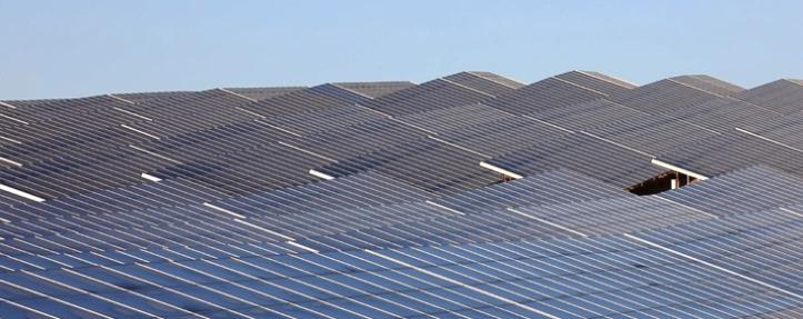 romero-solar-acciona.jpg