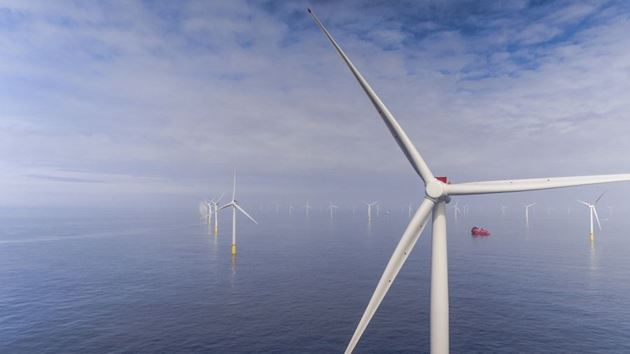 siemens-gamesa-offshore-wind-farm_900x506 (1)