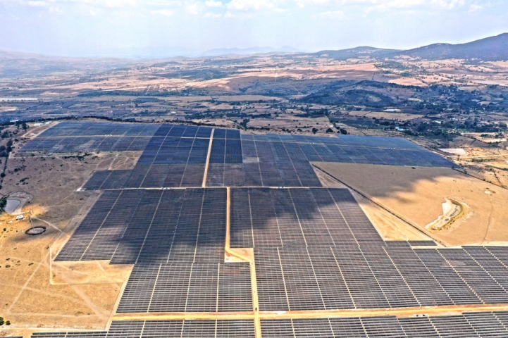 solar-plant-guajiro-hidalgo-mexico-02-1030x687