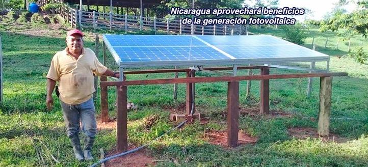 ENERGIA LIMPIA XXI CORTESIA ENATREL.jpg