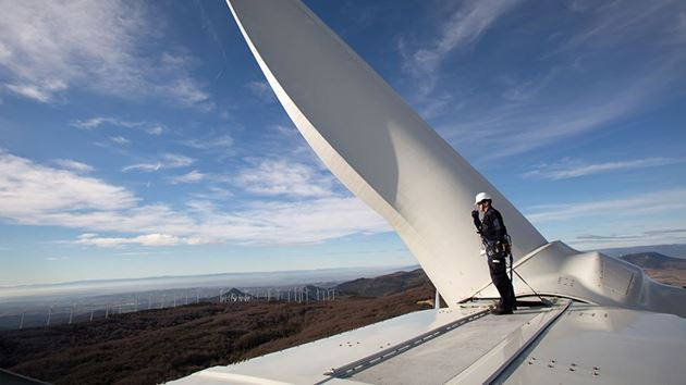 190520-siemens-gamesa-news-awea-wind-power-release
