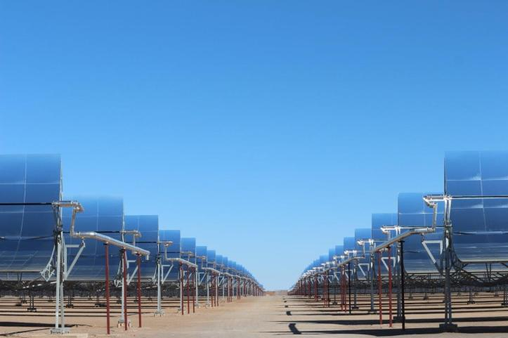 20190821_Planta_Solar_Xina_Solar_One