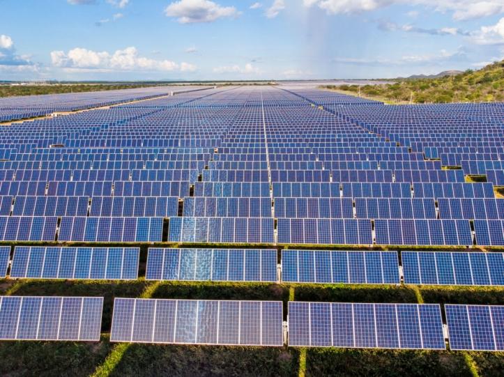 atlas-renewable-energy-juazeiro-solar-plant-bahia-brazil-01-1030x771.jpg