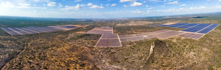 atlas-renewable-energy-juazeiro-solar-plant-bahia-brazil-02-1030x327