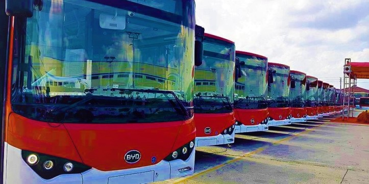 BUSES-CHILE (1)