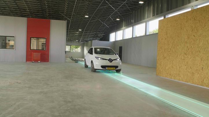 Electreon_Vehicle