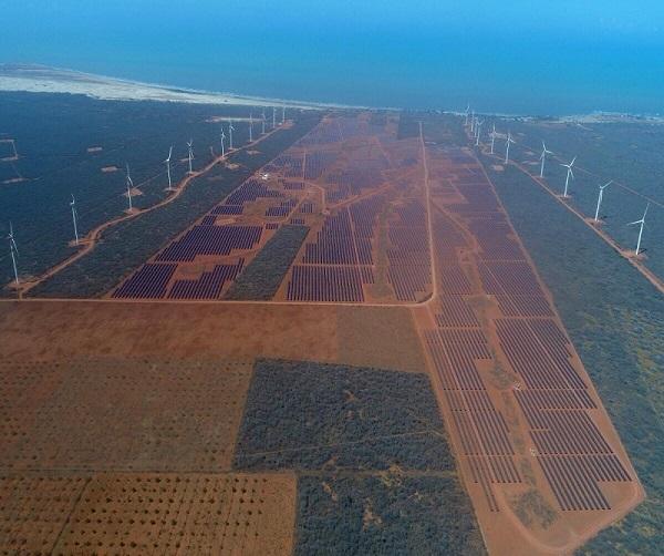 ENERGIA LIMPIA XXI CORTESIA BYD BRASIL