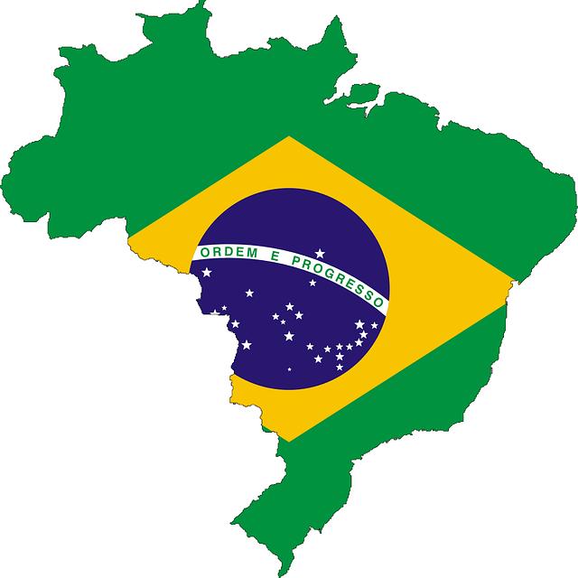 brazil-1020924_640